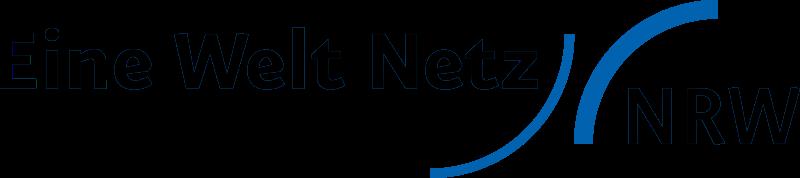Eine-Welt-Netz NRW