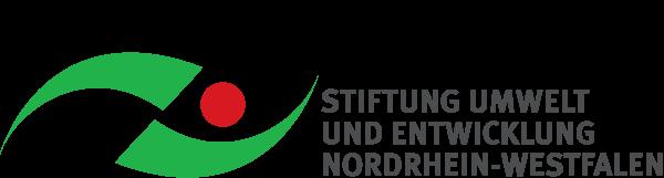 Stiftung Umwelt und Entwicklung NRW