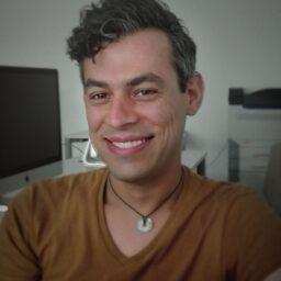 Joao Heleno Duarte