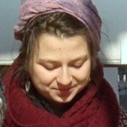 Laura Stüdemann